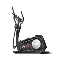 CX2 Crosstrainer