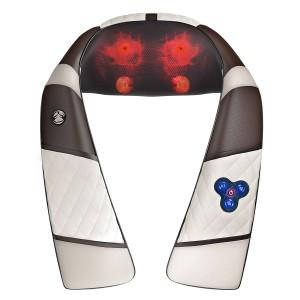 RXM250 Nackenmassage
