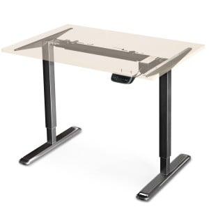Vorführgerät DESKFIT DF300 Tischgestell