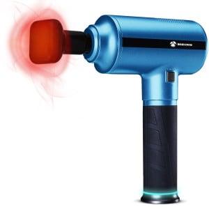 MGUN400 Massagepistole