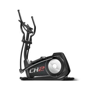 Vorführgerät CX2 Crosstrainer