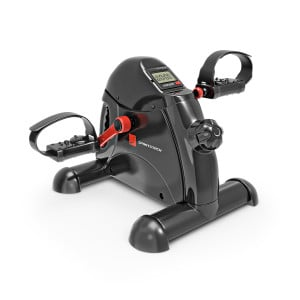 Vorführgerät DESKFIT DFX50 - Mini Heimtrainer