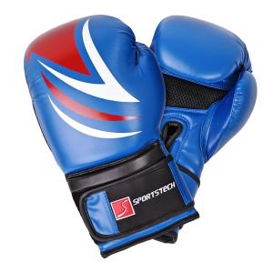 Profi-Boxhandschuhe