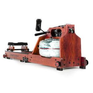 Vorführgerät WRX700 Wasser Rudergerät