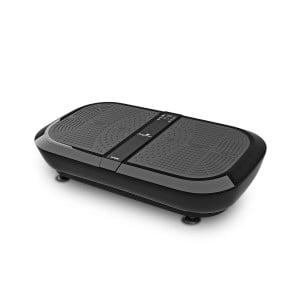 Vorführgerät VP300 Vibrationsplatte