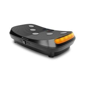 Vorfuhrgerät VP400 Vibrationsplatte