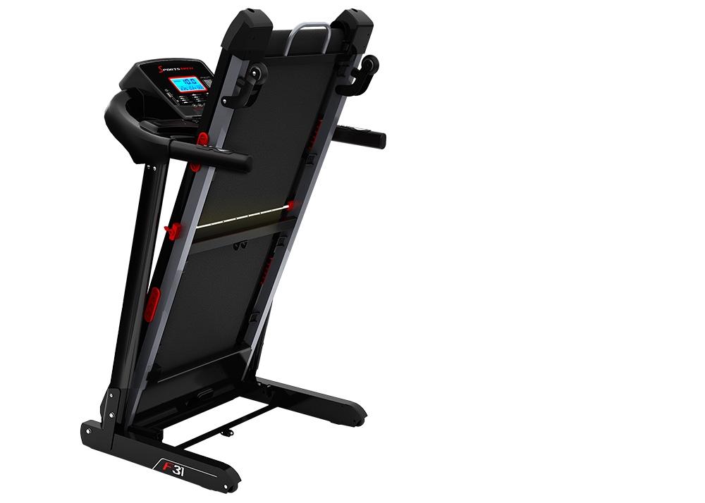 laufband online kaufen affordable sprintex callis therapie with laufband online kaufen cheap. Black Bedroom Furniture Sets. Home Design Ideas