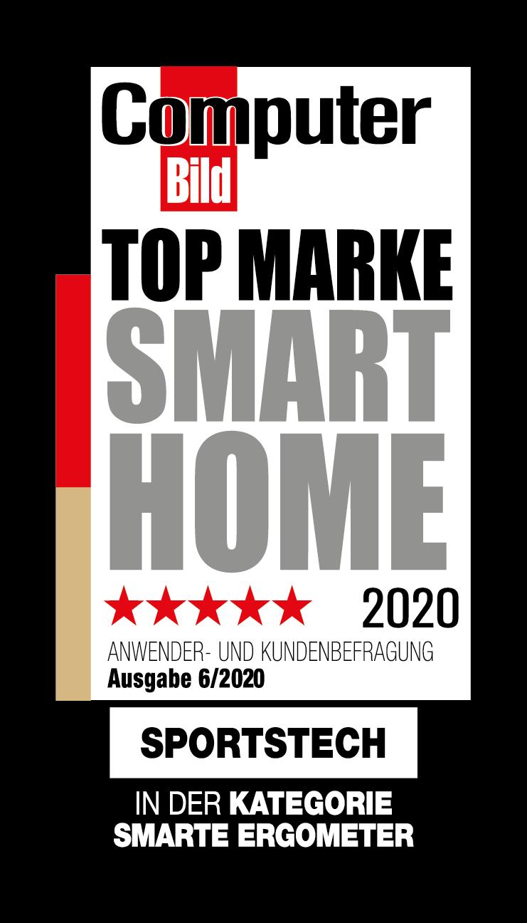 Top-Marke Sportstech