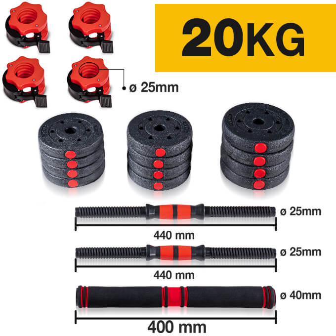 bestandteile-vom-hantel-set-ah150-20kg