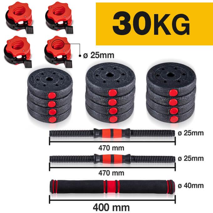 bestandteile-vom-hantel-set-ah150-30kg