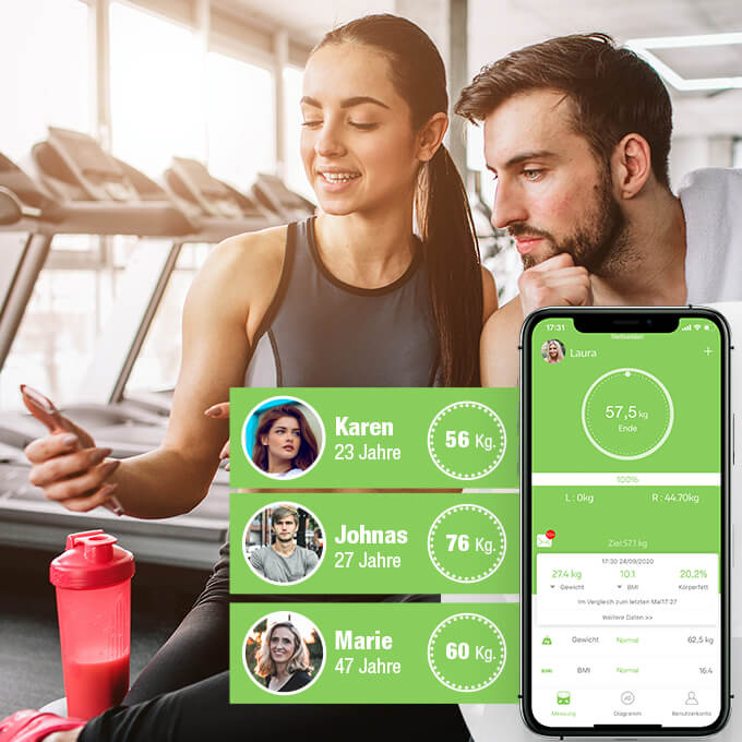 personenwaage-bbs300-app