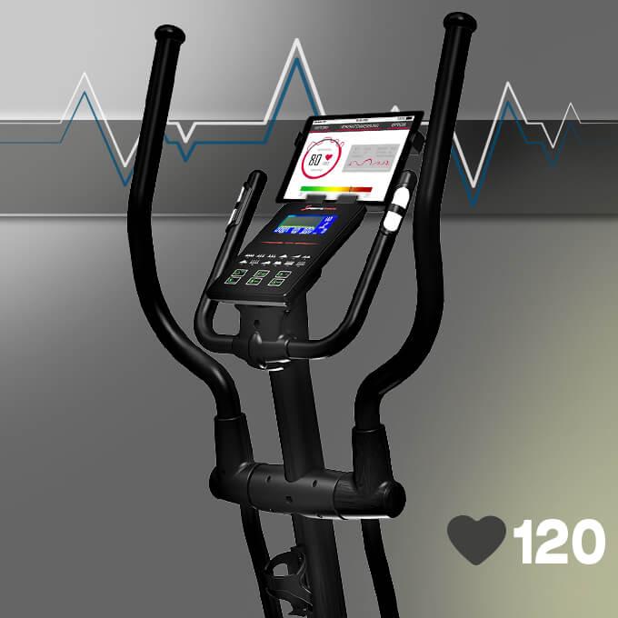 cx2-crosstrainer-pulsmessung