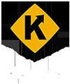 kino-app Logo