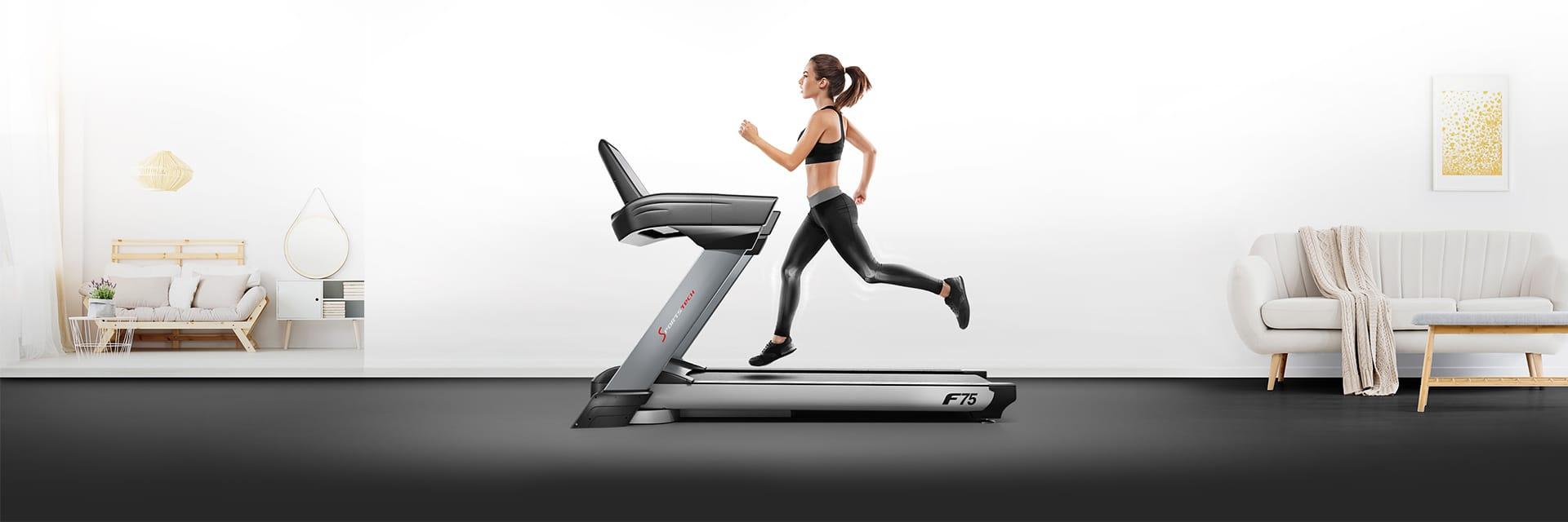 f75-cardio-workut