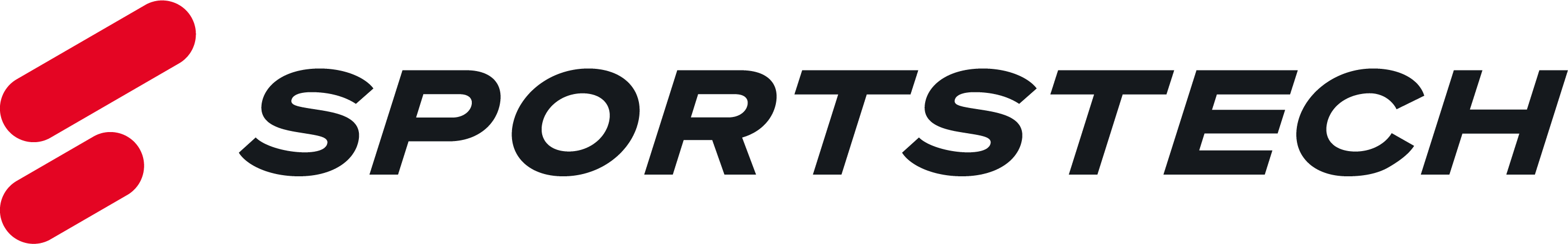 sportstech.de