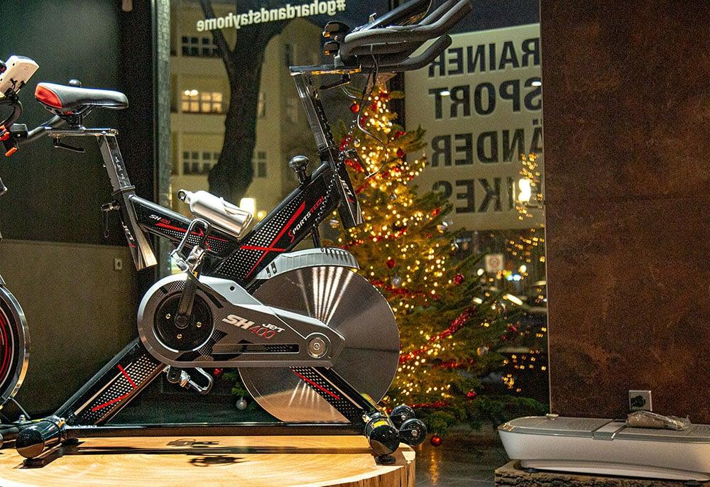 weihnachten-store